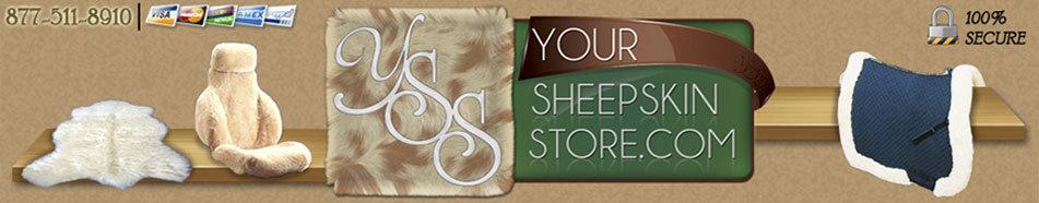 Your Sheepskin Store